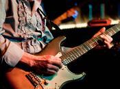 ritorno Rudy Rotta disco Beatles Rolling Stones