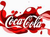 mood coca-cola with #dilloconunacanzone