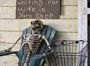 humour!