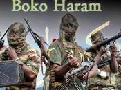 Boko haram colpisce ancora: altre ragazze nigeriane rapite