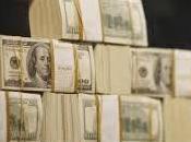 Come diventare milionari battendo crisi