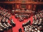 CAROSELLO DELLE RIFORME #governorenzi #senato #leggeelettorale
