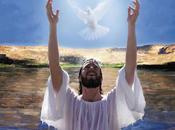 cammino spirituale: Trasfigurazione