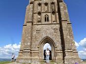 Solstizio d'estate Stonehenge