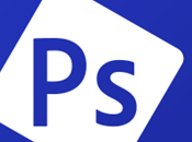 Adobe Photoshop Express, arriva Windows Phone Store