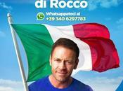 Rocco Siffredi rompe promessa torna finalmente trombare