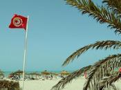 Sette giorni Tunisia: diario viaggio Djerba Paese