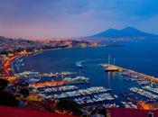 Napoli, fantasmi altri eventi…Yes, weekend!