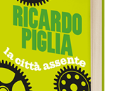 INDILIBR(A)I Risvolti consiglia città assente Ricardo Piglia