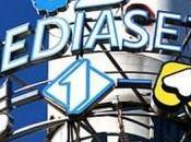 Focus Mediaset, diritti vicina decisione Jazeera Premium