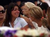 Funerale Ciro Esposito: necessario investire sicurezza