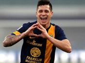 Rumors mercato 3.5, tutte ultime news calciomercato