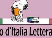PALAZZESCHI Giro d'Italia Letterario fine giugno, allegria commozione romanzo SORELLE MATERASSI Aldo Palazzeschi