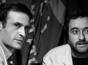 Film stasera sulla chiaro: SOVVERSIVI fratelli Taviani (sab. giu. 2014)