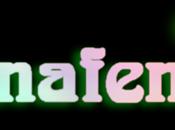 Mednafen emulatore riga comando svariate piattaforme gioco.
