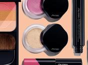 Shiseido Summer Look 2014: collezione make l'estate!
