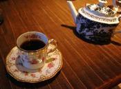 Tokyo: caffè cocktail Azabu