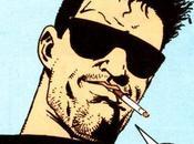 Garth Ennis Hitman (prima parte): personaggio, disegnatori, storia editoriale