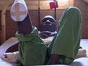 """Mine anti-persone Importanza della """"Dichiarazione """"Maputo"""""""