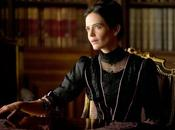 Serie Penny Dreadful l'intramontabile fascino genere gotico