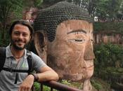 viaggio diabete: giro mondo 1000 giorni Claudio