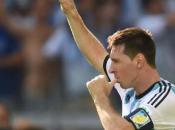 Mondiali 2014: coppa della rai, sigle gogo', scelte suicide pochi guizzi. salvano rimedio carollo