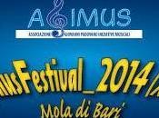 AgimusFestival2014 (XX/D) edizione