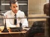 """The Leftovers"": Perrotta introduce nuovo dramma Damon Lindelof differenze Lost"