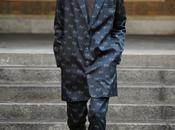 Milano Moda Uomo: Julian Zigerli 2015