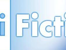 Rai, tutta fiction: Proietti alla Puccini. Arrivano Preziosi, Argentero Scilla