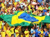 Mondiali Brasile 2014: Olanda Messico (diretta Sky/Rai) CostaRica Grecia (Esclusiva Sky)