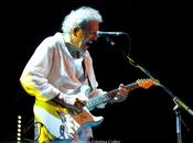 Rudy Rotta omaggia Beatles Stones