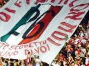 c'ero godevo….. Dopo anni OLIMPIA MILANO CAMPIONE D'ITALIA