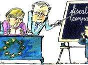 Renzi diverso, annunci scadenze seducono Merkel