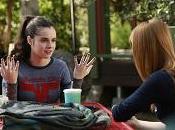 """""""Switched Birth scoop Emmett, nuova ragazza Toby, questioni familiari solo"""
