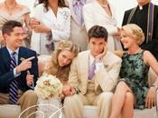 Wedding, matrimonio partecipare!