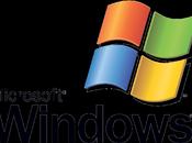 Come pulire registro sistema Windows
