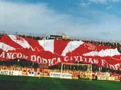 'Ancona Respect', presentata richiesta gestione dello stadio Dorico