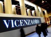 VICENZA ORO. gioielleria italiana Vicenza Dubai