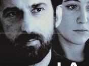 seconda volta (Mimmo Calopresti, 1995)