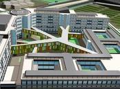 """Caldoro: """"L'Ospedale Mare sarà pronto entro Agosto 2015″"""
