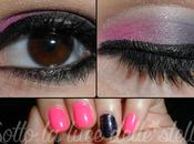 #makeupLOL vol.