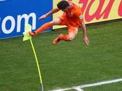 Ascolti Mondiali Sport milioni l'incredibile rimonta olandese
