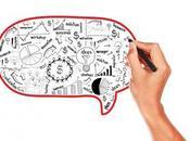 Content Marketing: migliori strumenti