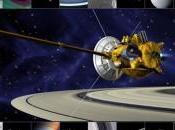 anni Cassini