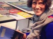 """Parole dalla """"Ferriera"""": intervista Valentinis"""