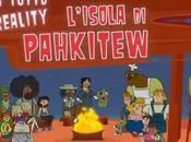 """Tutto Reality L'Isola Pahkitew"""": Recensione Finale!"""