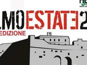 """S.Elmo Estate 2014″. Musica Castello!"