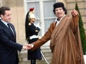 Sarkozy Gheddafi: storia drammatica soldi morte