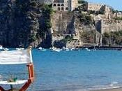 L'Ischia Film Festival 2014 Castello Aragonese